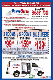 carpet cleaners saskatoon sk power