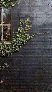 exterior wall design exterior brick