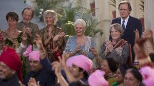 The Best Exotic Marigold Hotel (2011) - Watch on HBO MAX, HBO, and Streaming  Online