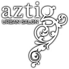 aztig urban salon family beauty salon