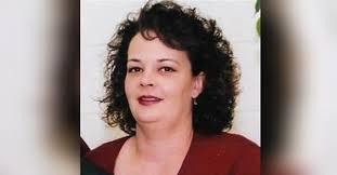 Tisha Smith Obituary - Visitation & Funeral Information
