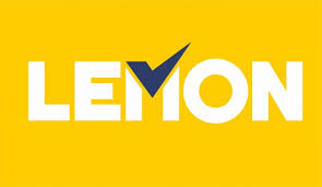 lemon mobiles to launch tempered glass