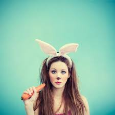bunny makeup 2020 ideas pictures