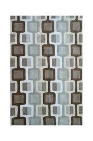 market gramercy wool art silk rug