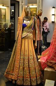bridal lehenga bridal wear s