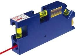 laser level 110vac crosshair line
