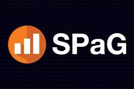 SPaG.com - Home Learning School