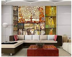 Peel And Stick Wallpapaer Famous Wall Murals