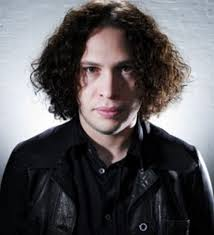 Ray Toro will Rock with You to Cure Childhood Cancer - Beat Childhood Cancer