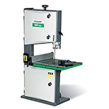 Band Saw Test Comparison 2020 Test Winner Table Band Saws Metal Band Sawstest Vergleiche Com Compare The Test Winners Test Compare Offers Bestsellers Buy Product 2020 At Low Prices