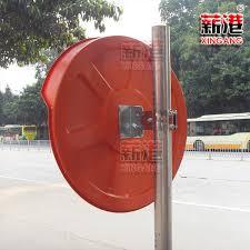 china convex corner mirrors china