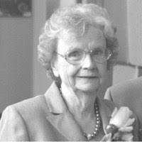 Find Ada Bennett at Legacy.com