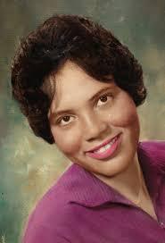 Evelyn Johnson | Obituary | Kokomo Tribune
