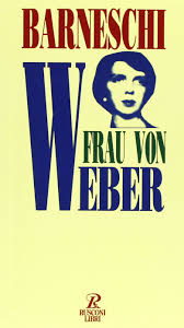 Amazon.it: Frau von Weber. Vita e morte di Mafalda di Savoia a ...