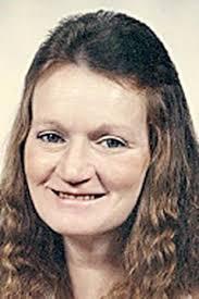 Letitia Smith | Obituary | Herald Bulletin