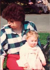 We had a stolen childhood' - Daughters of young woman murdered after  attending Slane appeal for help - Independent.ie