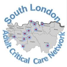 "South London Adult Critical Care Network on Twitter: ""Myrna Scott ..."