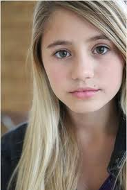 English Speaking fans of Lia Marie Johnson - Inicio | Facebook