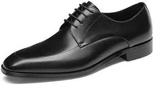 gifennse men s dress shoes brown dress