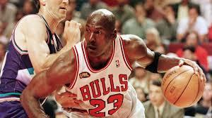 watch The Last Dance Michael Jordan ...
