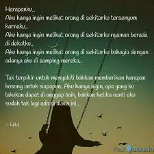 hasna nur ramadhani quotes yourquote