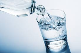 Safe Drinking Water - Water Quality and Health Council