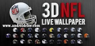 free licensed live wallpaper