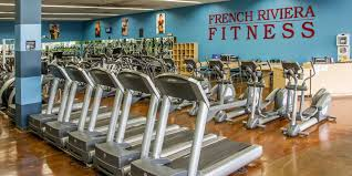 riviera fitness fitnessretro