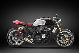 honda cb400ss all the best of motorcycles