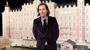 """Accidental Wes Anderson"""" on Reddit: The internet has scouted hundreds of  locations that are perfect for a Wes Anderson film — Quartz"""