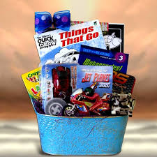gifts for boy who love cars planes and