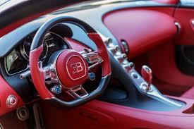 2016 bugatti chiron supercar wallpaper