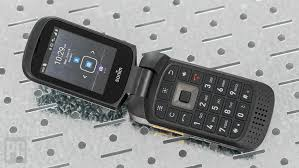 the best phones for seniors pcmag