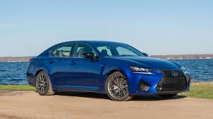 luxury and performance car news