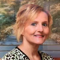 Polly Dixon - Career Services Advisor - Independence University | LinkedIn