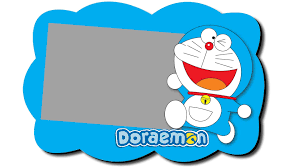 free doraemon backgrounds