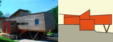 construire votre maison sur un terrain