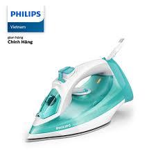 Bàn ủi hơi nước Philips GC2992: Mua bán trực tuyến Bàn ủi với giá rẻ