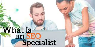 What is an SEO Specialist? | SEO.com