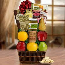 shiva kosher gift basket gift baskets
