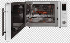microwave ovens convection microwave