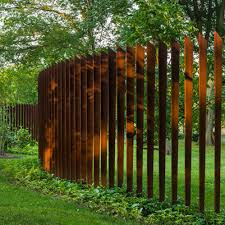 China Steel Sheet Fence China Steel Sheet Fence Manufacturers And Suppliers On Alibaba Com