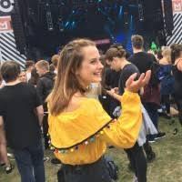Meg Hutchinson - Artist Manager - Daylight Music Management | LinkedIn
