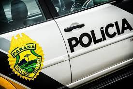 Polícia Militar do Paraná registra mais de 200 acionamentos ...