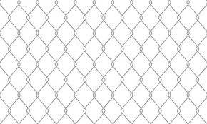 ᐈ Transparent Chain Link Fence Stock Backgrounds Royalty Free Chain Link Fencing Vectors Download On Depositphotos