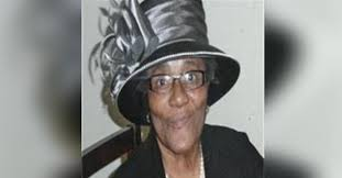 Ms. Rosetta Smith Obituary - Visitation & Funeral Information