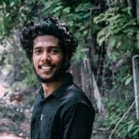 Praveen Haridas - DON BOSCO COLLEGE, MANNUTHY - Kozhikode, Kerala, India |  LinkedIn
