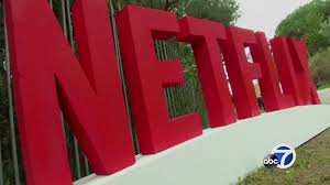 Consumer Catch Up Netflix Rates New Phone Scams And Borrowing To Cover Healthcare Costs Abc7 San Francisco