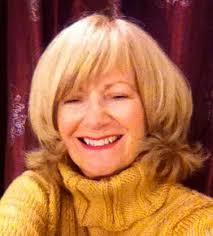 Shirley Johnson Astrologer - Home | Facebook