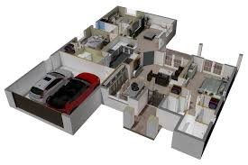 floor plans custom home builder in